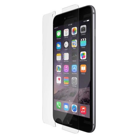 Tech21 Impact Shield Screen Protector iPhone 6+/6S+ Plus