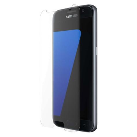 Tech21 Impact Shield Screen Protector Samsung Galaxy S7