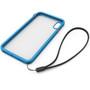 Catalyst Impact Protection Case iPhone Xs Max - Orange/Blue