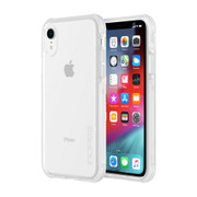 Incipio Reprieve Sport Case iPhone XR - Clear