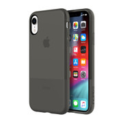 Incipio NGP Case iPhone XR - Black