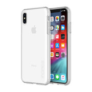 Incipio DualPro Case iPhone Xs Max - Clear