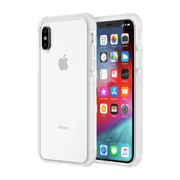 Incipio Reprieve Sport Case iPhone X/Xs - Clear