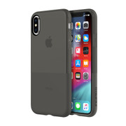 Incipio NGP Case iPhone X/Xs - Black