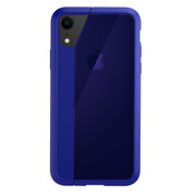 Element Illusion Case iPhone XR - Blue