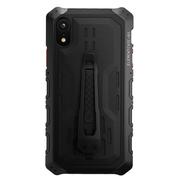 Element Black OPS Elite Case iPhone XR - Black