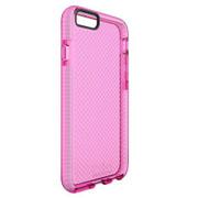 Tech21 Evo Mesh Case iPhone 6/6S - Pink