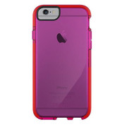 Tech21 Classic Shell Case iPhone 6/6S - Pink