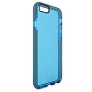 Tech21 Evo Mesh Case iPhone 6/6S - Blue