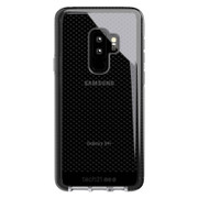 Tech21 Evo Check Case Samsung Galaxy S9+ Plus - Smokey/Black