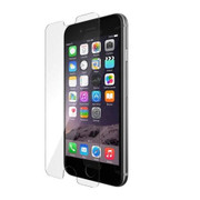 Tech21 Evo Glass Screen Protector iPhone 8/7