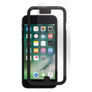 Incipio PLEX Plus Tempered Glass iPhone 8+/7+/6+/6S+ Plus