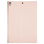 "Case-Mate Edition Folio Case iPad Pro 11"" (2018) - Rose Gold"