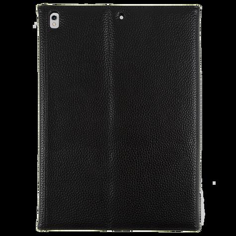 """Case-Mate Venture Folio Case iPad Pro 11"""" (2018) - Black"""