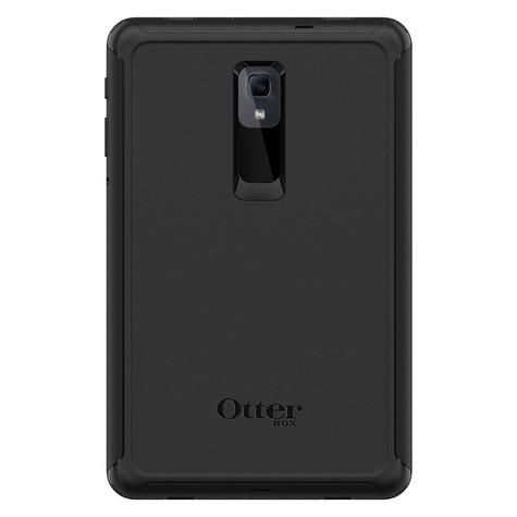 """OtterBox Defender Case Samsung Galaxy Tab A 10.5"""" - Black"""