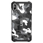 UAG Pathfinder Case iPhone Xs Max - Arctic Camo