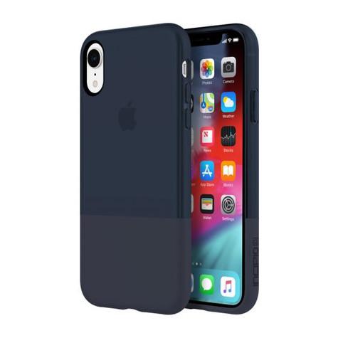 Incipio NGP Case iPhone XR - Blue