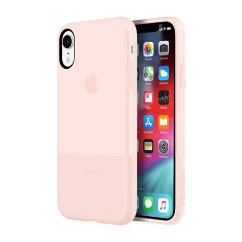 Incipio NGP Case iPhone XR - Rose