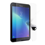 OtterBox Clearly Protected Alpha Tempered Glass Samsung Galaxy Tab Active 2