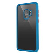 Catalyst Impact Protection Case Samsung Galaxy S9 - Blueridge Sunset