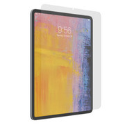 "Zagg InvisibleShield Tempered Glass+ iPad Pro 12.9"" (2018) - Clear"