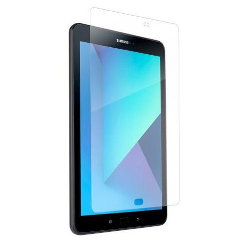 Zagg InvisibleShield Tempered Glass+ Samsung Galaxy Tab S3
