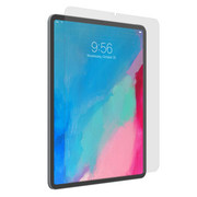 "Zagg InvisibleShield Tempered Glass+ iPad Pro 10.5"" (2018) - Clear"
