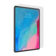 "Zagg InvisibleShield Tempered Glass+ Visionguard iPad Pro 10.5"" (2018)"
