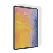 "Zagg InvisibleShield Tempered Glass+ Visionguard iPad Pro 12.9"" (2018)"