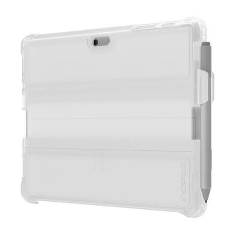 Incipio Octane Pure Case Microsoft Surface Go - Clear