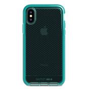 Tech21 Evo Check Case iPhone X/Xs - Vert