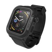 Catalyst Waterproof Case Apple Watch Series 4, 44 mm - Stealth Black