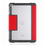 STM Dux Case iPad Mini 4 EDU - Red