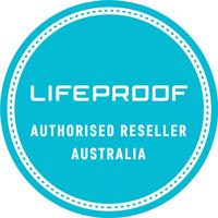 LifeProof Authorised Reseller Australia