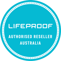 LifeProof Authorised Reseller Australia
