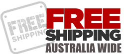 free-shipping-resized.jpg