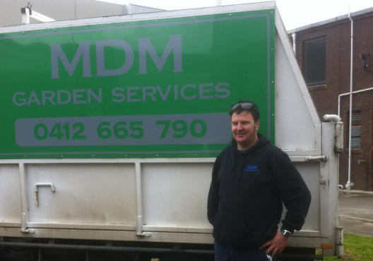 mdm-garden-services-img2.png