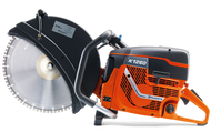 HUSQVARNA K1260 Power Cutter