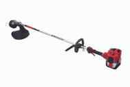 SHINDAIWA T270 Grass Trimmer