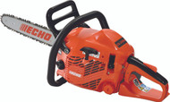 ECHO CS310ES Chainsaw