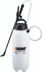 ECHO MS-30H Manual Sprayer