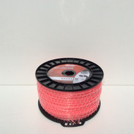 Gatorline Nylon Line .105/2.65mm 216 metres