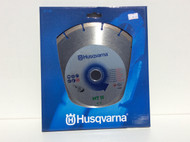HUSQVARNA MT15 Diamond Tip Blade
