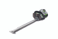 Hedge Trimmer blades & engine