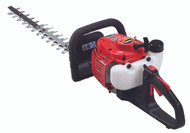 SHINDAIWA DH230/30 Hedge Trimmer