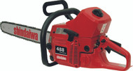 SHINDAIWA 488P Chainsaw