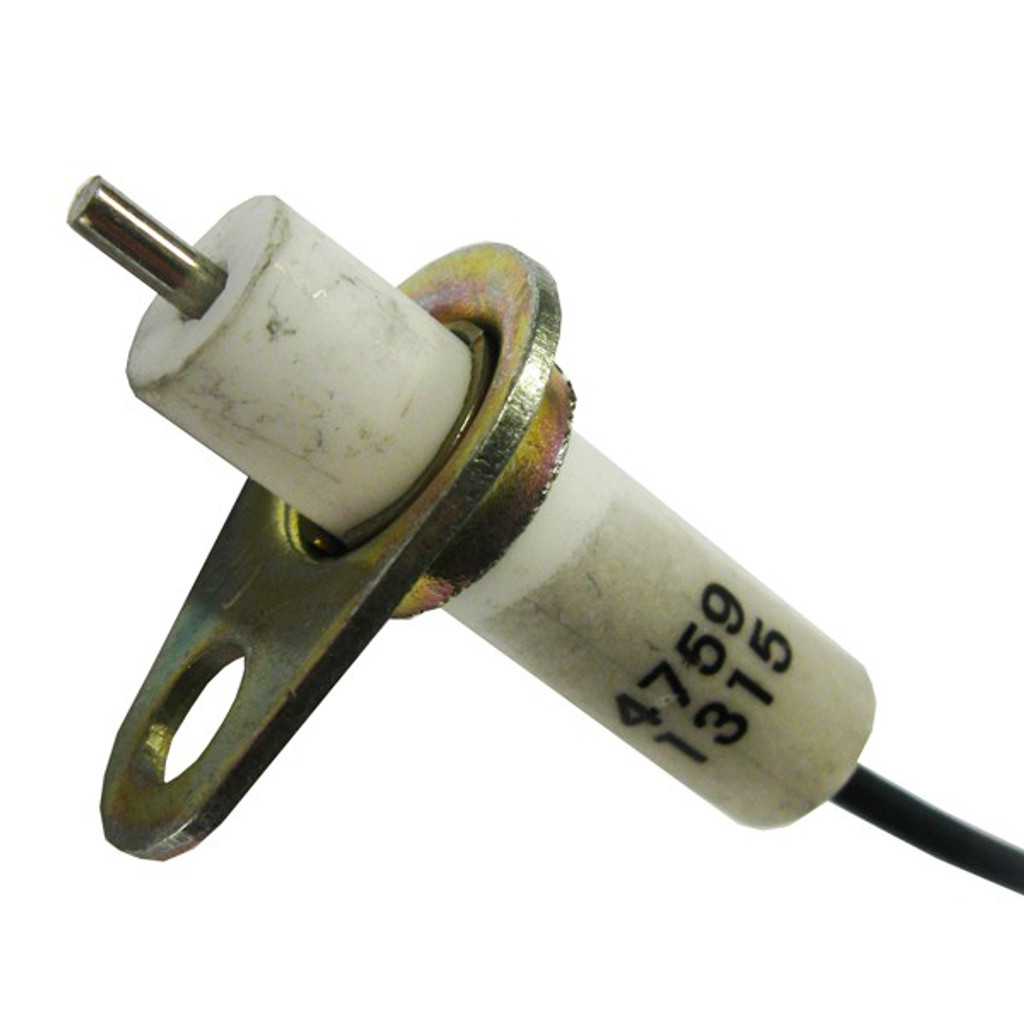 Williams Furnace Company P322400 Electrode for Direct Vent Wall Furnaces