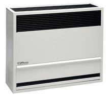 Williams Furnace Company 4313 Face Panel for 22000 and 30000 BTU Direct Vent Furnaces