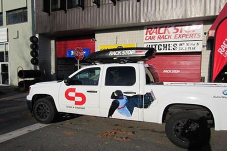 canadian-snowboard-team-truck.jpg