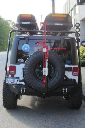 north-shore-search-and-rescue-jeep.jpg